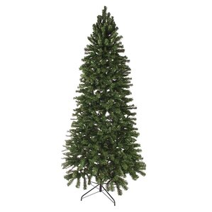 Most Realistic Artificial Christmas Tree