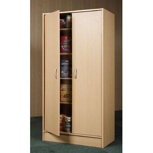 Pantry Cabinets Youu0027ll Love | Wayfair