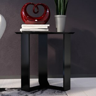 Compare Emiliah End Table By Zipcode Design