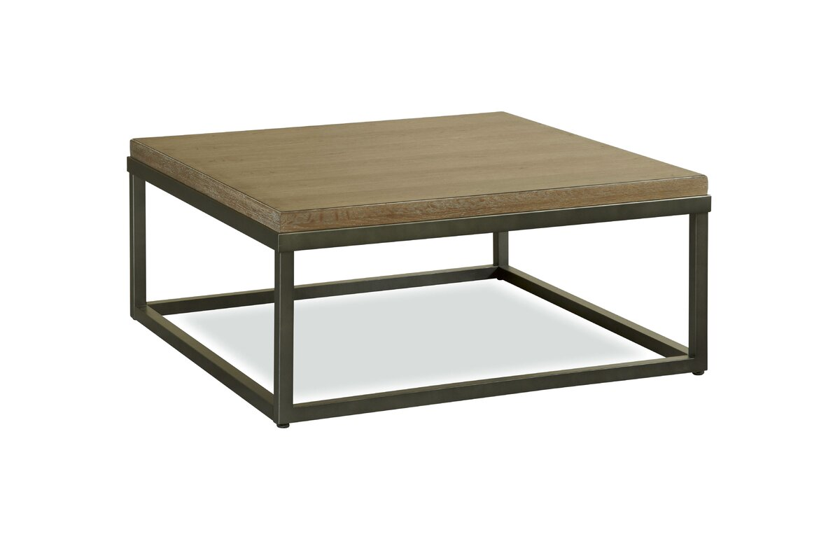 Square coffee tables youll love wayfair geotapseo Image collections