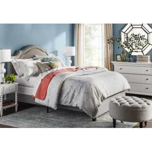 Cotton Reversible Comforter Set
