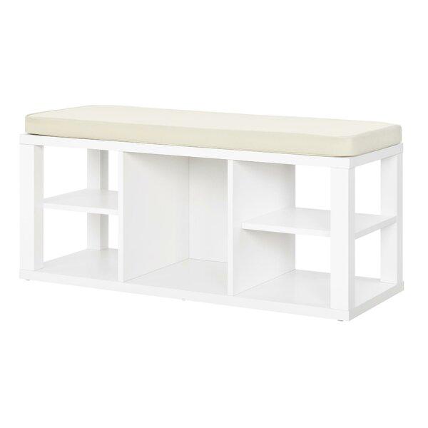 https://go.skimresources.com?id=144325X1609046&xs=1&url=https://www.wayfair.com/furniture/pdp/charlton-home-annsville-wood-storage-bench-chrl2953.html