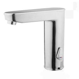 Averen Inc iKool Modular Sensor Faucet