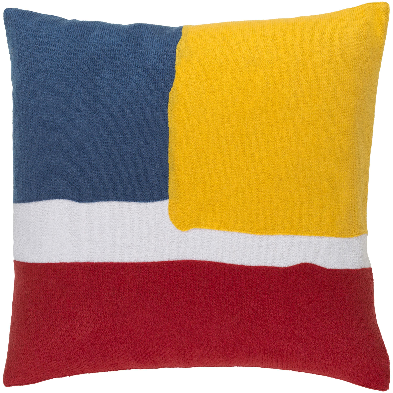 hrcouncil throw lumbar orange pillow ikat velvet dark red small info