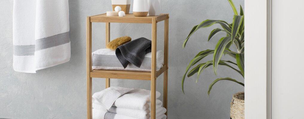 bathroom storage allmodern rh allmodern com