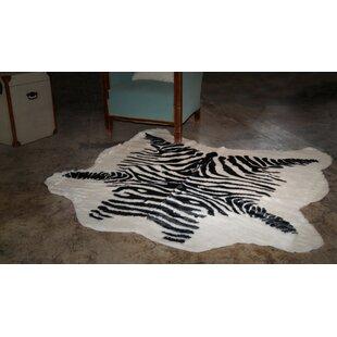 Black White Checkered Rug Wayfair