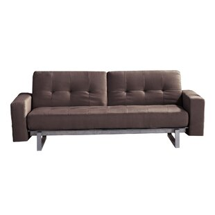Phelps Multi-Function Sofa Zipcode Design