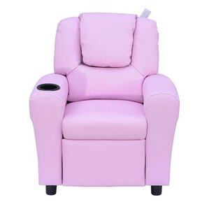 Childrenu0027s Arm Chair