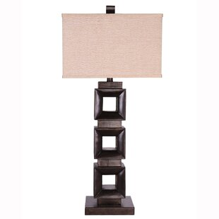 Cleo 34 Table Lamp