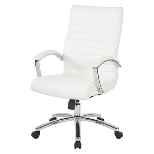 Conference Chair by Office Star Products New