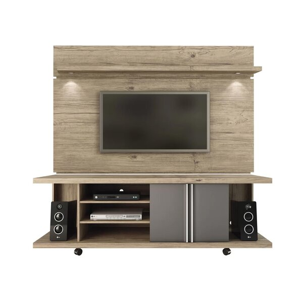de2e9da07b572b Entertainment Centers You ll Love