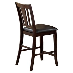Birchover Dining Chair (Set of 2) by Red ..