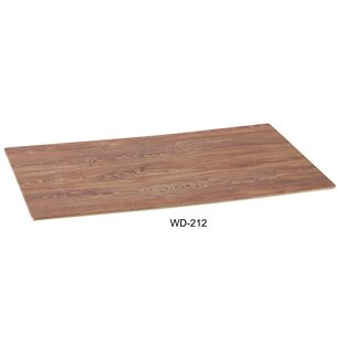 Bushey Wooden Cheese Board & Platter (Set of 24)