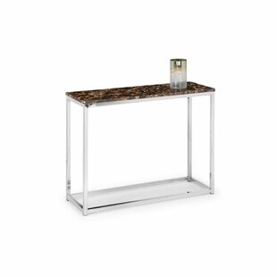 Ryleigh Console Table By Zipcode Design