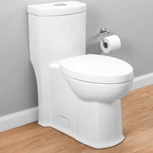 16 inch toilet seat. Save To Idea Board 19 Inch Seat Height Toilets  Wayfair