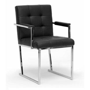 Fowkes Armchair