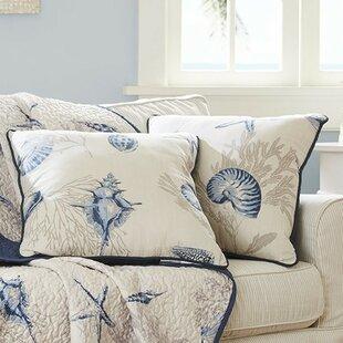 Farmhouse Rustic Decorative Pillows Birch Lane