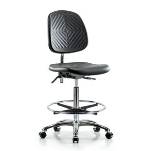 Chyna Drafting Chair