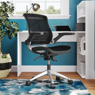 Guide to buy Bonnie Mesh Task Chair by Latitude Run Reviews (2019) & Buyer's Guide