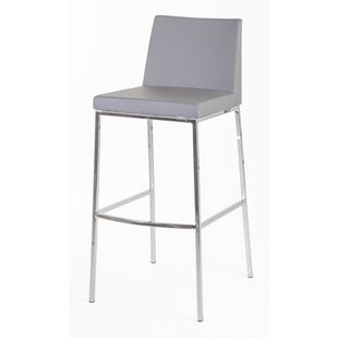 30 Bar Stool Stilnovo
