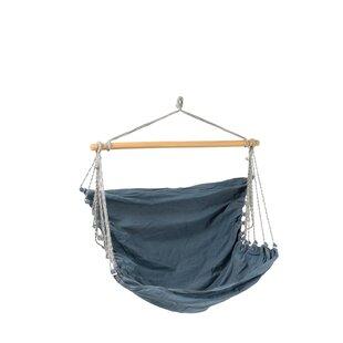Nolan Hanging Chair Image