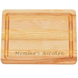 Kitchen Boards   Wayfair