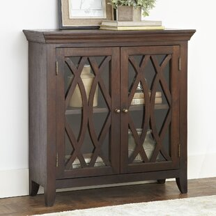 Klein 2 Door Cabinet By Birch Lane?