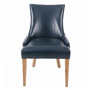 Killian Side Chair by Brayden Studio