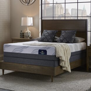 Serta Perfect Sleeper 12