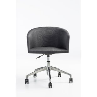 Barclay Task Chair