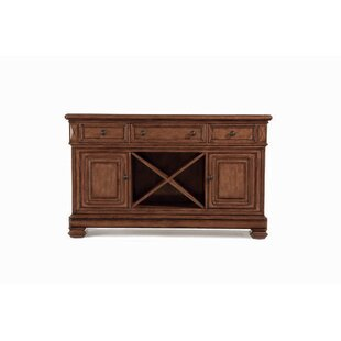 Rangel Sideboard DarHome Co