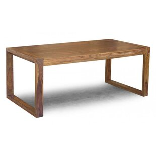 Granada Dining Table By Union Rustic