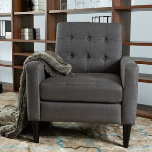 Westley Armchair by Wrought Studio Cheap