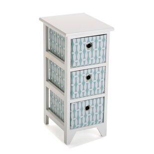 Review Carmack 23 X 58cm Bathroom Shelf