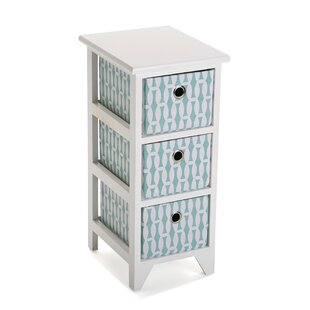 Buy Sale Price Carmack 23 X 58cm Bathroom Shelf