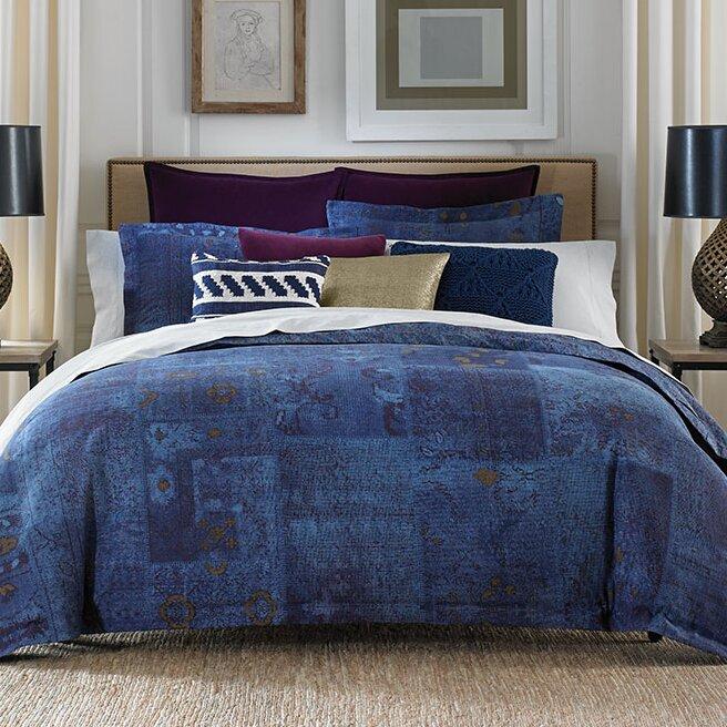 piece patchwork set decor quilt comforter com king lush grace dp red amazon