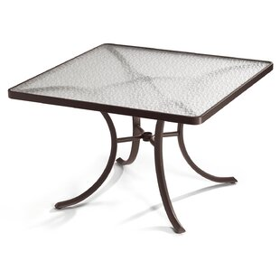 Dining Table by Tropitone Best #1