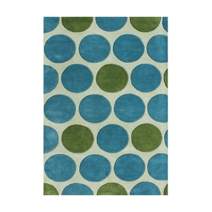 New Zealand Wool Rug Wayfair