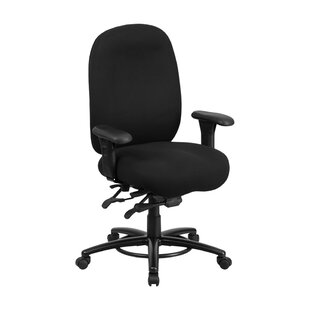 Suki Task Chair