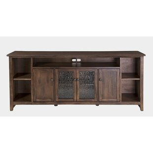 Birney TV Stand for TVs up to 78