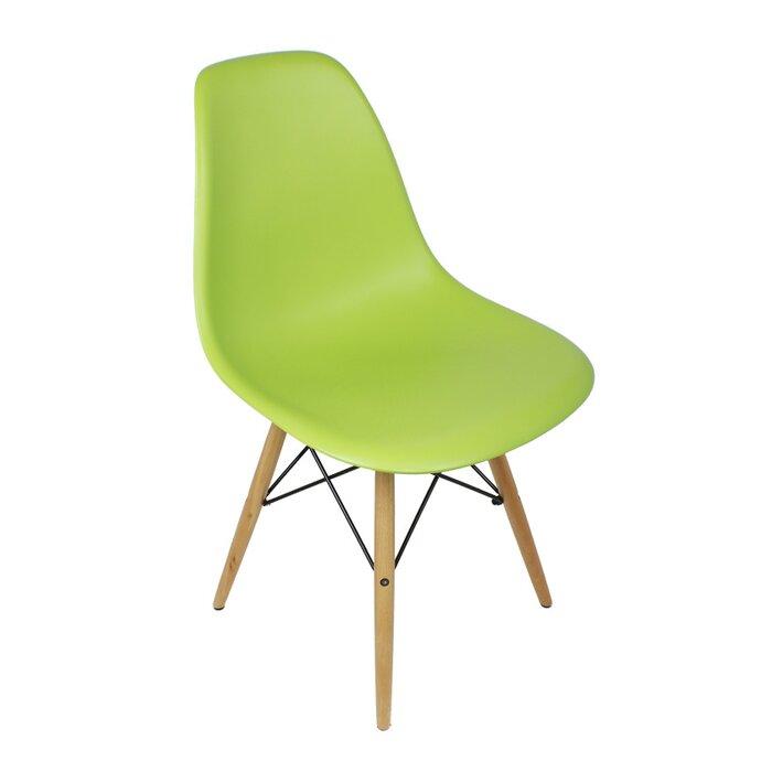 Fine Deandra Dining Chair Machost Co Dining Chair Design Ideas Machostcouk