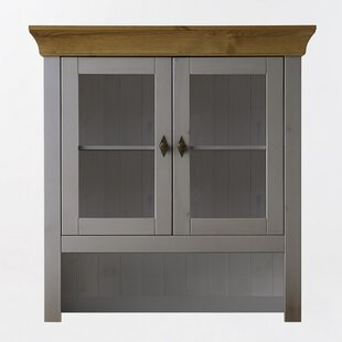 Glanz Display Cabinet Top