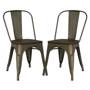 Alyssa Dining Chair (Set of 2)