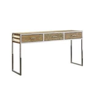 Furniture Classics Headley Console Table