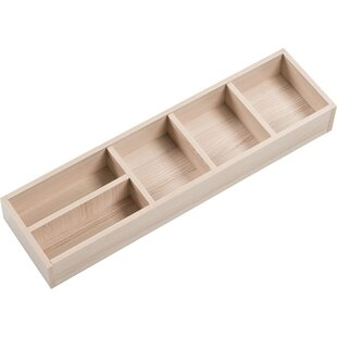 Dale Organiser For Drawers By Norden Home