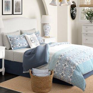 Wedgewood Complete Comfort..