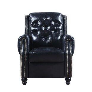 Charlton Home Riddick Armchair