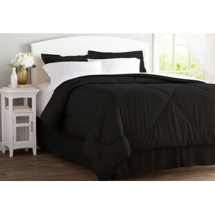 Literie Pour Tres Grand Lit Californien Wayfair Ca