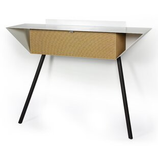 Cheap Price Console Table