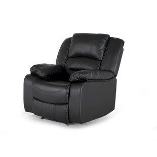 Proctorville 1 Seater Recliner By Marlow Home Co.